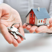 finding-the-right-real-estate-agent