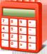 image-calculator