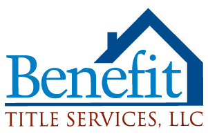 Benefit Title Services