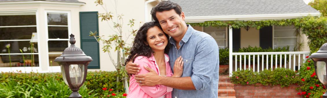 Couple Hugging 1130x340 Home