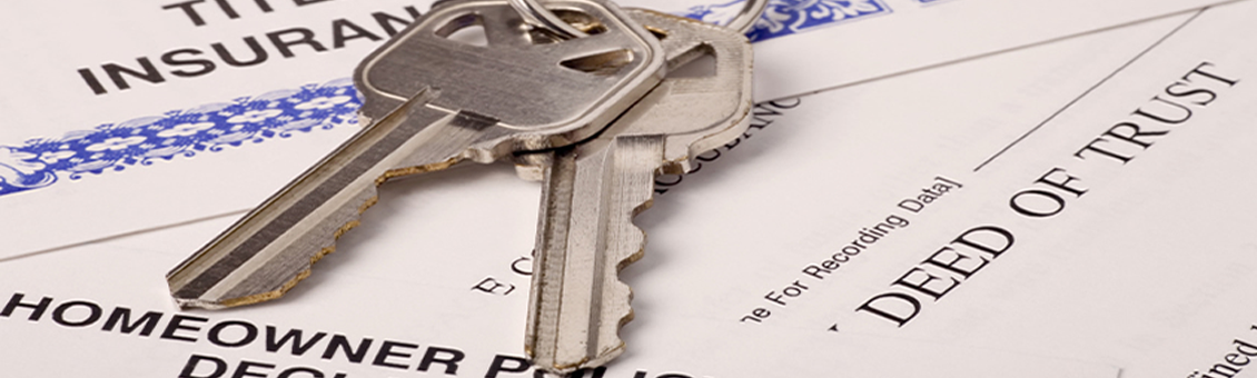 Keys 1130x340 Home